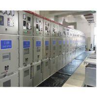 西安变压器厂,高开电气 销售热线:15721957267