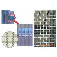 上海供应热镀锌方眼网建筑专用电焊网