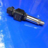 赫斯曼接头压力继电器PT124B-210-100Bar -4-20MA