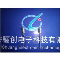 运算放大器 FC54D 5G23B 晶体管 新品热销骊创现货