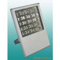 供应福建户外灯具厂家直销 户外照明40W 大功率LED投射灯