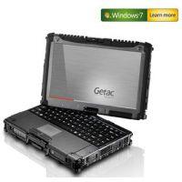 供应神基全加强型可旋转笔记本电脑|高性能全强固式笔记本|酷睿i7i5处理器