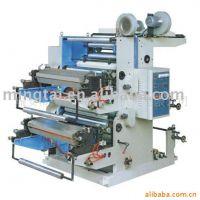 MT供应新型2色印刷机 经济型环保型免费保修一年
