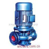 苏州现货供应管道离心泵|苏州热水管道泵|热水增压泵|生活给水泵|昆山水泵|吴江水泵