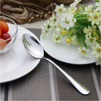 供应大量优质不锈钢餐具 不锈钢餐具厂 精美咖啡厅餐具 高档酒店不锈钢刀叉