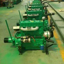 潍坊华丰4102柴油机专卖2015潍柴华丰柴油机4102配件