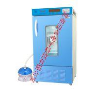 广州韶关泰宏二氧化碳培养箱LRH-150-T(无制冷) 感恩回馈年终促销