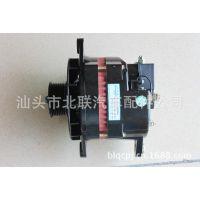 供应佩特来发电机AVE295D15/37XC5-01001
