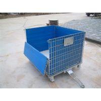 仓储笼价格、旺达货架仓储笼生产厂家(图)、仓储笼图片