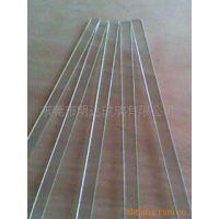 供应工艺玻璃、加工玻璃(图)