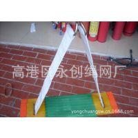 高空防护坐板、清洗外墙坐板、清洗坐板、劳保用品坐板