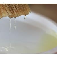 供应法国斯卡兰安快切33半合成切削液 水性切削油