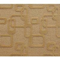 供应上海酒店宾馆客房专用羊毛混纺地毯