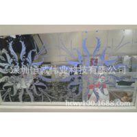 江苏玻璃饰品打印机/福建衣柜玻璃门打印机/山东橱柜玻璃门打印