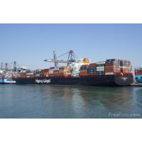 广州至瑞士国际货运代理,瑞士散货门对门服务