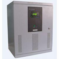48V直流电源柜智能通信屏