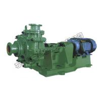 高效压滤机泵|河北压滤机泵|耐腐压滤机泵|耐磨压滤机泵