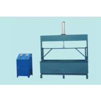 供应气瓶气密性检测机-钢瓶气密性检测机-SUP_QPQMJC-16~20Mpa