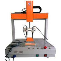 供应模组焊线机 食人鱼两头外线焊线机