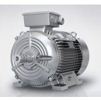 供应西门子SIEMENS 1LE0001-1BC22-1AA4 (B3- 2.2KW)高效电机