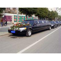 供应广州婚庆租车,广州婚庆租车哪家比较实惠?