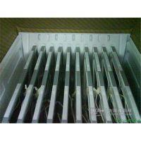 供应【液晶屏】|夏普5.6寸液晶屏|AT056TN52V.2液晶屏|金泰彩晶