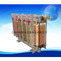 上海邦朗供应三相隔离变压器SG-630KVA