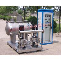 无负压智能化泵站成套设备厂家报价