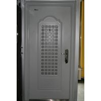 BSBY六安钢制防盗门的供应商丨钢制防火门的基础知识大盘点