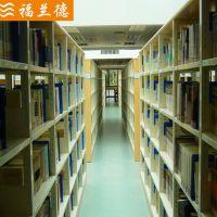 广东地胶 图书馆专用pvc地胶 耐磨地胶 吸音地胶 广东地胶施工