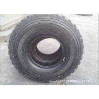 【正品 促销】厂家销售越野轮胎255/100R16依维柯轮胎全新正品