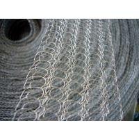 包头汽液过滤网,包头除沫器,包头除雾网,包头汽液过滤网厂家