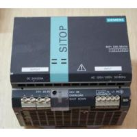 西门子电源6EP1333-1AL12