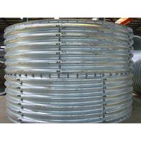 衡水高速涵洞波纹管涵型号齐全品质认证