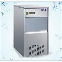 长沙小型制冰机价格/实验室雪花制冰机厂家/湖南实验室雪花制冰机价钱