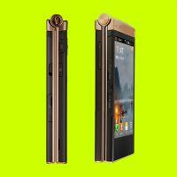三星SM-W2014 大器3手机移动联通电信批发厂家直批双模双待批代发