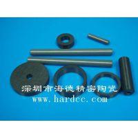 深圳海德陶瓷厂家 专业加工氮化硅陶瓷零件 标准件CNC加工中心