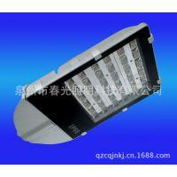 供应泉州LED路灯厂家直销 高质量 低价格 新型LED道路照明灯 LED路灯头