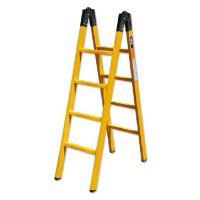 供应绝缘梯 关节梯 玻璃钢伸缩梯 人字梯 伸缩梯 电工玻璃钢关节梯
