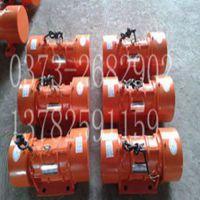 供应电工电气-电动机-机械设备用振动电机-YZU2-4振动电机