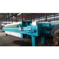 郑州市污泥脱水机厂家、污泥资源化处理设备、污泥处理环保设备、高效节能压滤机、厢式压滤机