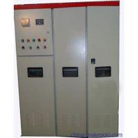 供应配电箱 PZ30柜