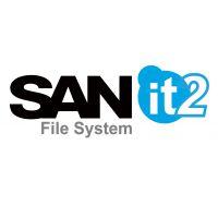 供应Accusys SANit2 文件管理系统