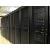 云服务器租用价格 服务器托管多少钱 网站服务器租用价格