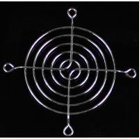 9公分铁网金属网罩风扇防护网罩