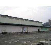 广汉冷库造价,广汉冷冻库,广汉冷库设计