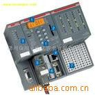 长期供应ABB AI810   PLC