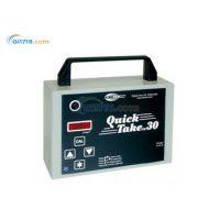 供应美国SKC QuickTake30(QT30)空气微生物采样器