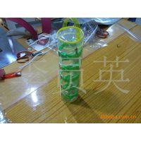 深圳PVC手表袋(图)