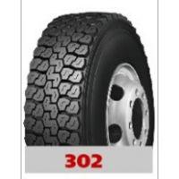 【正品 促销】供应货车1200R20全钢卡车钢丝胎全新耐磨 12.00R20